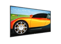"55"" E-LED Philips 55BDL3050Q- UHD,350cd, 16/7"