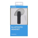 EO-MG920BBE Samsung Bluetooth Handsfree Black (EU Blister)