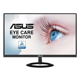 "27"" LED ASUS VZ279HE - Full HD, 16:9, HDMI, VGA"