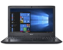 "Acer TravelMate P2 (TMP259-G2-M) - 15,6""/i5-7200U/4G/256SSD/DVD/W10Pro"