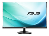 "23"" LED ASUS VP239H - Full HD, 16:9, HDMI, DVI,VGA"