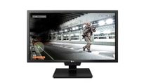 "24"" LG LED 24GM79G - FHD, TN, 16:9, DP, HDMI, USB"