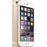 Apple iPhone 6 64GB Gold (RFB)