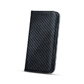 Smart Carbon pouzdro iPhone 5/5S black