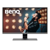 "32"" LED BenQ EW3270U - 4K, VA, HDMI, DP, rep"
