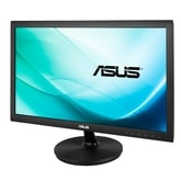 "22"" LED ASUS VS229NA B - Full HD, 16:9, DVI, VGA Z"