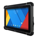 "Winmate M101M8 - 10.1"" odolný tablet, Cortex A58, 2GB/16GB, IP65, LTE, NFC, Android 5.1"