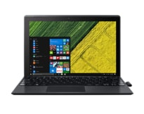 "Acer Switch 3 - 12T""/N3350/64GB/4G/W10"