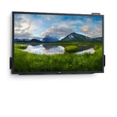 "55"" LCD Dell C5518QT IPS 16:9 8ms/1000:1/HDMI/DP/VGA/3RNBD/Černý"