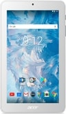 "Acer Iconia One 7 - 7""/MT8163/16GB/1G/IPS/Android 6.0 bílý"