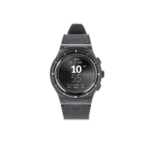 c6ccf3c7bce GSM-Market.cz - Forever chytré hodinky SW-500