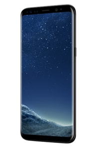 Samsung Galaxy S8 G950F LTE 64GB Black