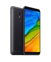 Xiaomi Redmi 5 Plus Global 64GB Black
