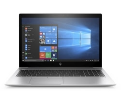 "HP EliteBook 850 G5 15.6"" FHD/i5-8250U/8GB/256SSD/W10P"